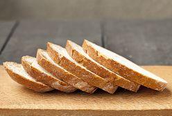 Chleb tylko dla bogatych? Niedługo może kosztować tyle, co masło