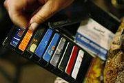 Polska wśród najbezpieczniejszych krajów pod względem płatności kartami