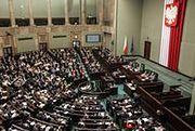 Sejm przeciw odrzuceniu projektu o odpowiedzialności solidarnej w VAT