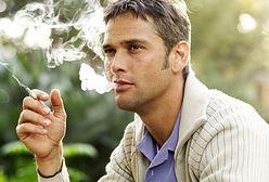 Nie chcemy palaczy w firmach!