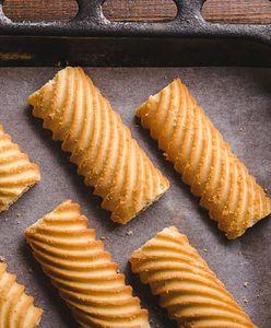 """Uwaga na ciasteczka """"Bonitki"""" z Biedronki. Producent nie poinformował o groźnym alergenie"""