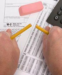 Czy zapłacimy podatek za spadek od bliskich?
