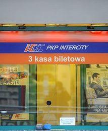 Koniec biletów ulgowych w transporcie zbiorowym? Szykuje się rewolucja