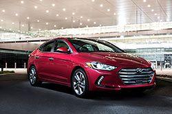 Hyundai wybrał Polskę. Premiera bestsellera odbyła się w Poznaniu
