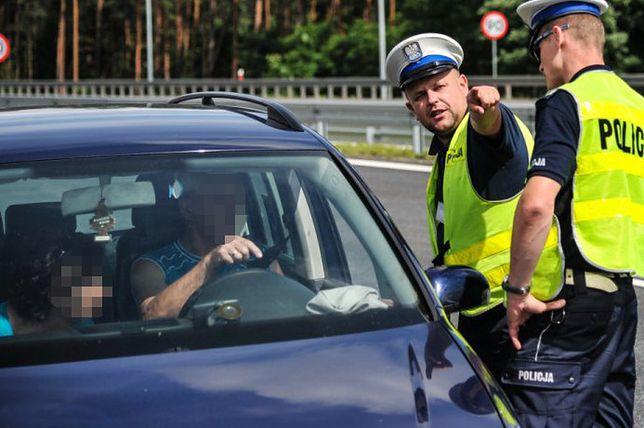 """""""Europejski barometr odpowiedzialnej jazdy"""" 2017: jak wypadli Polacy?"""