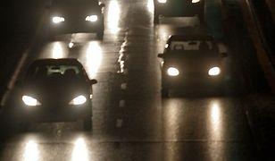 Na trasy szybkiego ruchu powróci jasność?