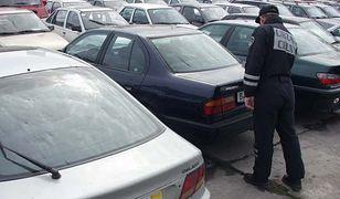 Nowe przepisy o homologacji pojazdów