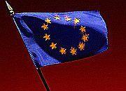 S&P nie wyklucza obniżenia ratingu Unii Europejskiej