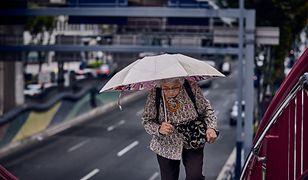 Japonia walczy z problemem starzenia się społeczeństwa