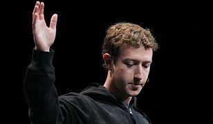 Facebook zapowiada zmiany
