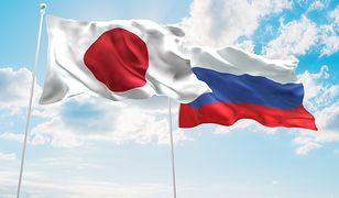 Rosja zatrzymała japońskich rybaków. Stanowcza reakcja Tokio