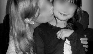 Zginęła 32-letnia Polka i jej córeczka w Niemczech. Szukano jej od soboty