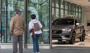Przedsiębiorcy będą mieli dwa wyjścia. Wybrać tańszy samochód lub pospieszyć się z podpisaniem umowy na droższy
