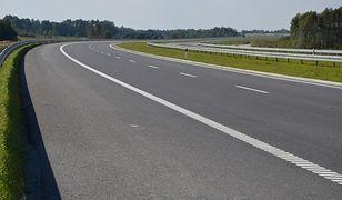 Była zmowa przetargowa przy budowie dróg?