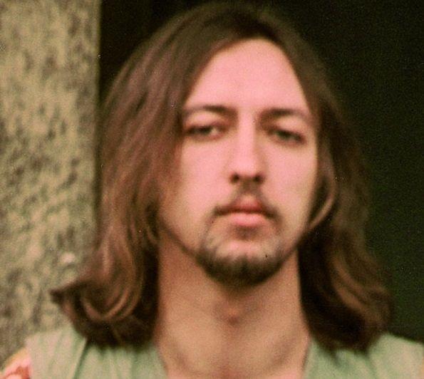 Gitarzysta długo zmagał się z chorobą