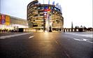 Parlament Europejski chce pomóc Polsce w walce z Gazpromem i Rosją. Nowe przepisy przegłosowane