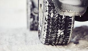 Dobra jakość opon jest kluczowa dla bezpieczeństwa jazdy