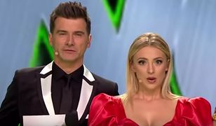 """""""Dance, Dance, Dance"""" w finale wzbudził wiele emocji"""