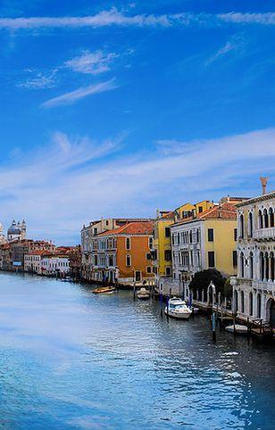 La Dolce Vita czyli wakacje we włoskim raju