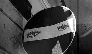 Witold Szabłowski zdobył nagrodę im. Beaty Pawlak
