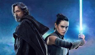 """""""Gwiezdne wojny"""" z kolejną trylogią, nowy """"Avatar"""" przełożony. Wielkie zmiany planów Disneya"""