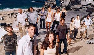 """""""Lost: Zagubieni"""" były serialowym hitem w telewizji"""