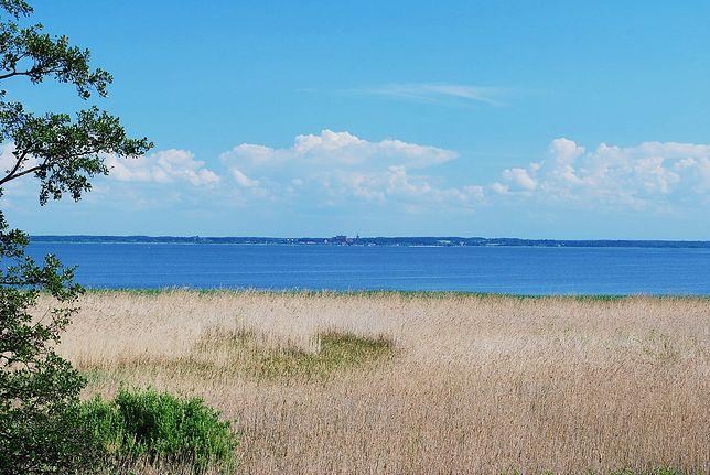 Samorządy województwa pomorskiego są przeciwne budowie kanału żeglugowego na Mierzei Wiślanej.