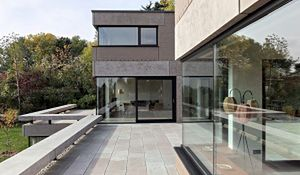 Najciekawsze domy z cegły. Konkurs Brick Award rozstrzygnięty!