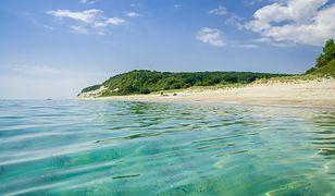 Słoneczny Brzeg i Złote Piaski przyciągają piaszczystymi plażami