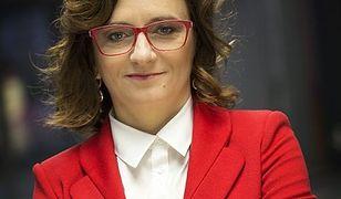 Agata Wojtyszek