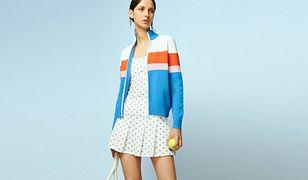 Jak modnie nosić sportowe ubrania?