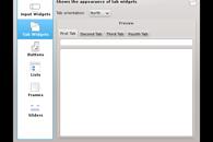Wieści z frontu: Oxygen-gtk 1.1 i KDE-Telepathy