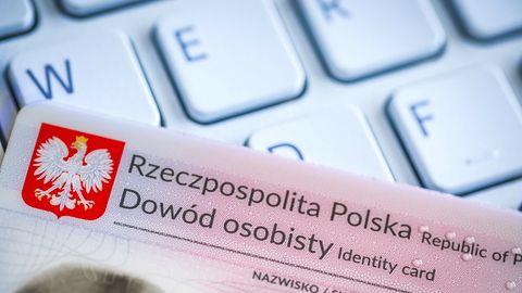 Wyciek danych z warszawskiego ratusza. Urząd bada sprawę