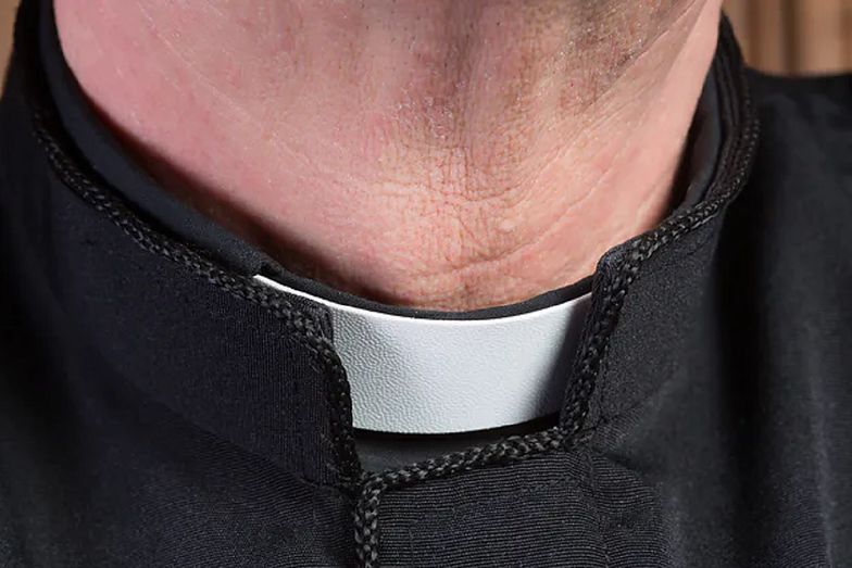 Tragiczna śmierć 54-letniego księdza. Nowe fakty w sprawie