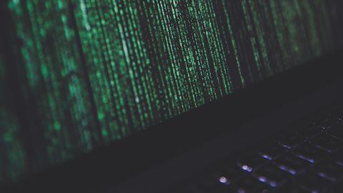 Miliardy loginów i haseł są publicznie dostępne. Specjaliści podejrzewają jedną osobę