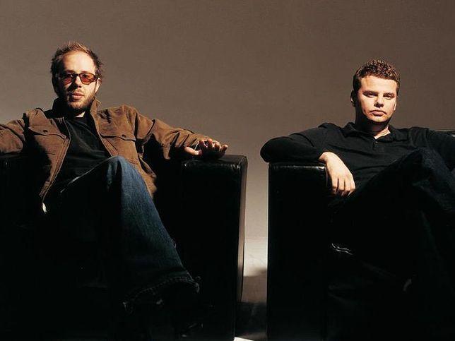Muse i The Chemical Brothers wystąpią w Warszawie!