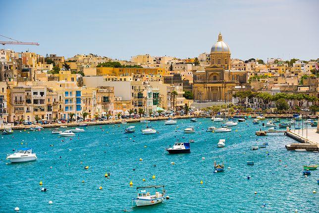Malta, jakiej nie znacie