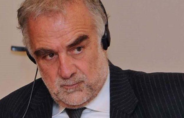 To on ma odzyskać wrak tupolewa. Kim jest argentyński prawnik zatrudniony przez Macierewicza?