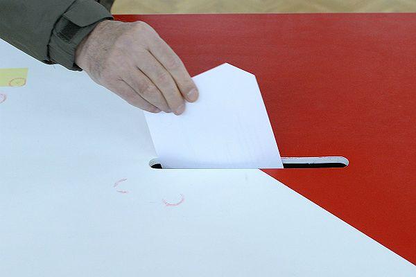 Wybory prezydenckie 2015. Praktyczny poradnik dla głosujących