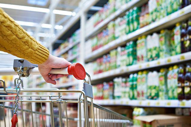 Niedziela handlowa - które sklepy będą czynne 31 marca?