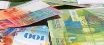 @by walutę kupić sprzedać…