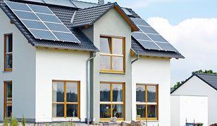 Kolektor słoneczny - płaski czy próżniowy? Który się bardziej opłaca?