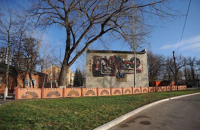 Ukraina. Nowhorodske wróci do historycznej nazwy Nowy Jork? (Fot.: V&A Dudush - Panoramio, wikimedia.org)