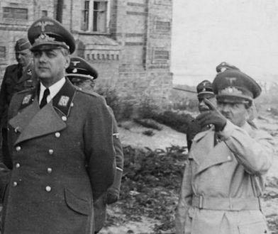 Jeden z najcenniejszych i najbardziej porażających nazistowskich dokumentów. Jak udało się odzyskać dziennik głównego ideologa III Rzeszy?