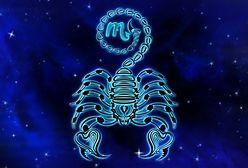 Horoskop dzienny na poniedziałek 23.08.2021. Przygotuj się na nowy tydzień