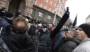 Koronawirus. Polacy i Niemcy ramię w ramię. Mają dość obostrzeń (zdjęcie ilustracyjne)