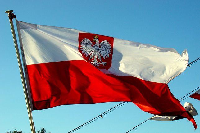 11 listopada w Krakowie centrum obchodów Święta Niepodległości 2018 stanie się Rynek Główny