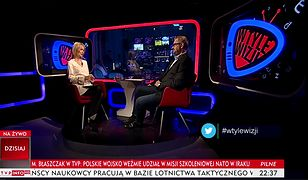 """KRRiT przyznała rację """"Gazecie Wyborczej"""". Pouczyła prezesa TVP Jacka Kurskiego"""
