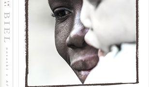 Biel. Notatki z Afryki