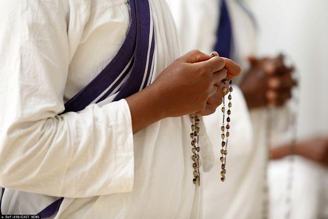 Watykan zamierza walczyć z przemocą wobec zakonnic